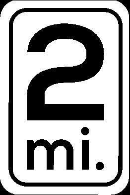 two mile development logo